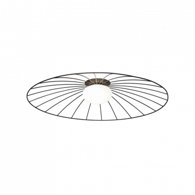 CLOCK CEILING SURFACE 3.0 LED