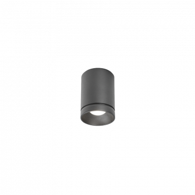 TAIO ROUND IP65 CEILING SURFACE 1.0 LED