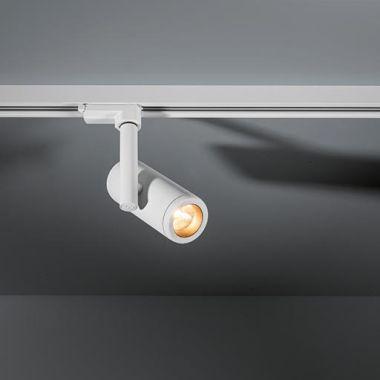 MÉDARD 70 TRACK LED