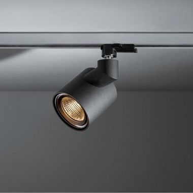 STOVE TRACK LED
