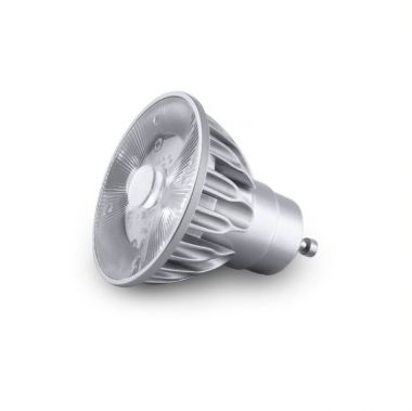 SORAA LED GU10 MR16 VIVID 95 CRI 230V 9,5W 3000K 450LM 36°