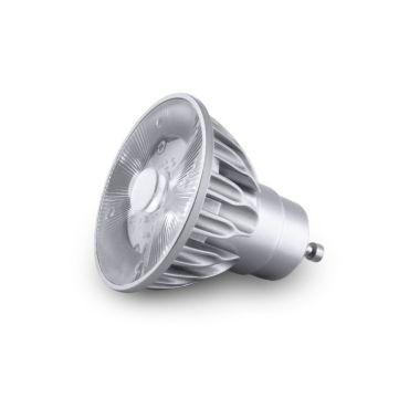 SORAA LED GU10 MR16 VIVID 95 CRI 230V 7,5W 2700K 390LM 10° S