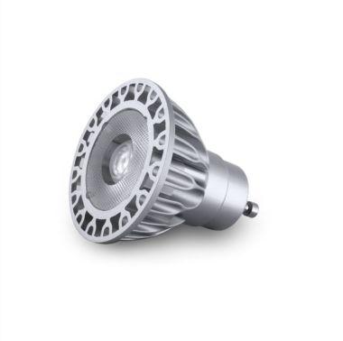 SORAA LED GU10 MR16 VIVID 95 CRI 230V 9,5W 3000K 450LM 60°