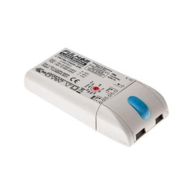 LUMOTECH L05016CI 20W MAX. 110-500MA 3-43V DC 110-240V AC (1