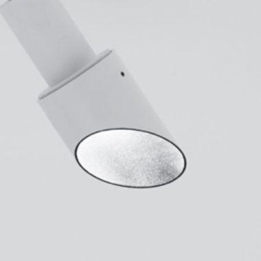 SCREEN FOR FLATSPOT-3 WHITE