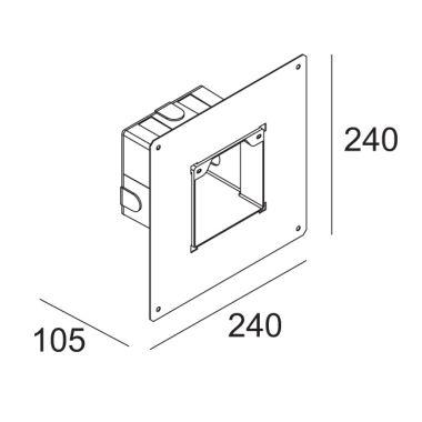 CONCRETE BOX 192