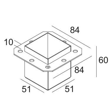 CONCRETE BOX 196