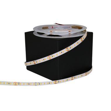 REST 190cm LEDSTRIP EV 25W/M RGBW 60 LEDS/M, 2700K