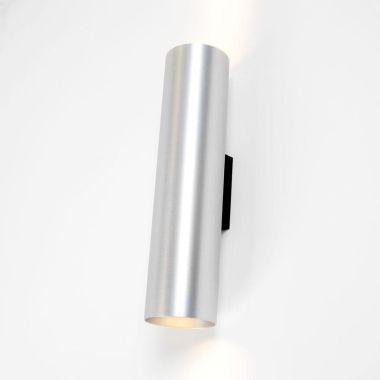 NUDE WALL IP55 LED