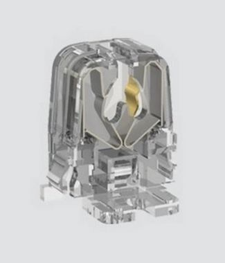 FITTING G5 TL5 ZONDER ROTOR(PKGV=100)