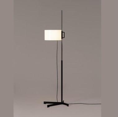 TMC FLOOR LAMP