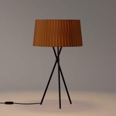TRÍPODE TABLE LAMP