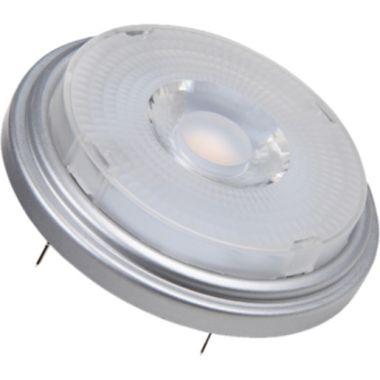 LED AR111 75 DIM 11.5W/12/FL/930/G53 24° 800LM