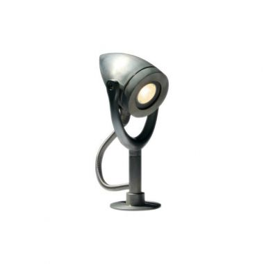 BULLET LAMP LOW MODEL LED