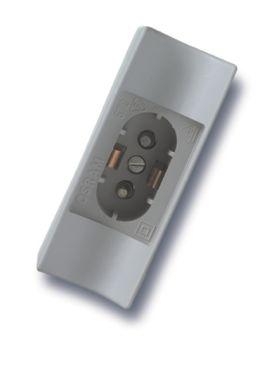 RAL1/HOLDER/S14D grey