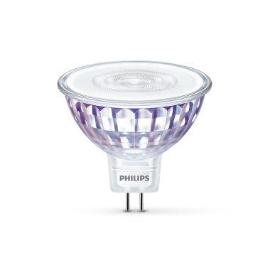 MAS LED spot VLE D 5.5-35W MR16 827 60D