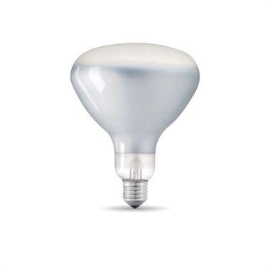 BULB LED E27 8W 220-240V 27K R125 660LM DIM PARENTESI FLOS