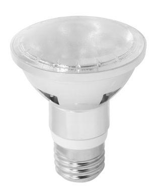 LED REFLECTOR PAR 20 7W 480LM