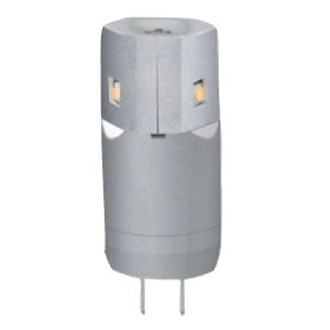 G4 LED  2W 120 3000K
