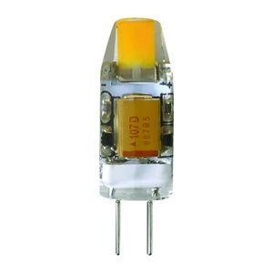 G4 LED 1.2W 12V 2800K 100LM 15000_EU0301.2