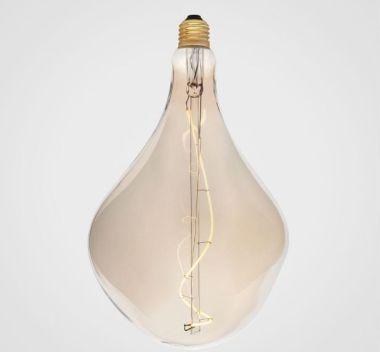 VORONOI II LED BULB E27 3W