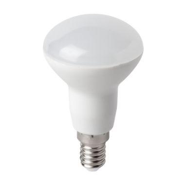 R50 LED E14 2,9W 2800K 205LM 36° 15000_LR201060-OPV00