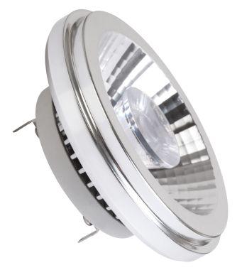 AR111 LED G53 11W 12V 2800K 750LM 45° 40000 DIM_ER4111DHR50H