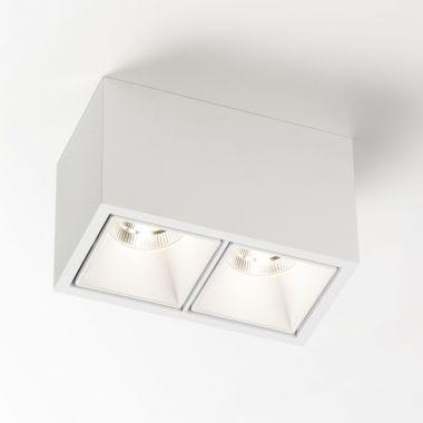 BOXY 2 L+ LED
