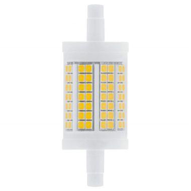 LED R7S 11,5W/827 29X78MM 1521LM 230V DIM