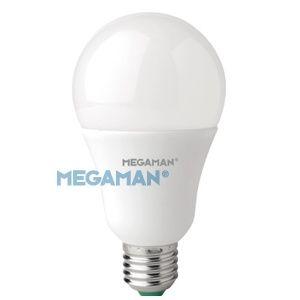 A70 LED E27 15W 2800K 1521LM 15000HDIM_LG200150/DM-OPV00-E27