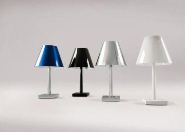 DINA TABLE LAMP 5LED 1.2W