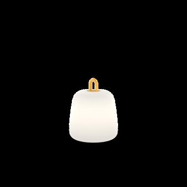 COSTA FLOOR/SUSPENDED 2.0 LED