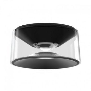 VIOR CEILING LAMPS AC (230 V)