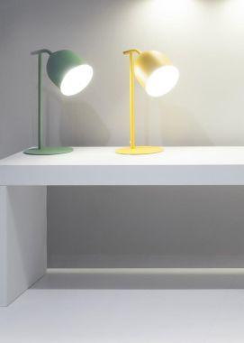 *ODILE LETTURA* TABLE LAMP