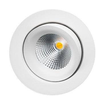 GYRO ISOSAFE DIMTOWARM 6W LED 2000-2800K (S9)