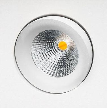 GYRO SQ ISOS DIMTOW 6W LED 2000-2800K (S9)