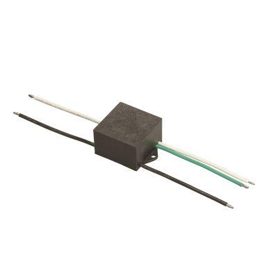 S.P.D. (surge protection device)