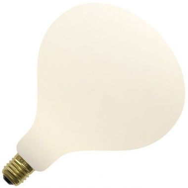 KUMLA LED LAMP 6W 550LM 2300K DIM