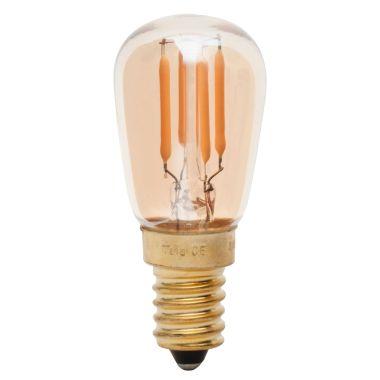 PYGMY LED BULB E14 2W