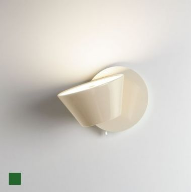 TAM TAM MINI SATELITE GREEN (RAL 6025)