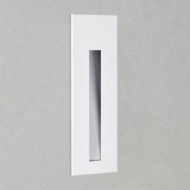 BORGO 55 LED