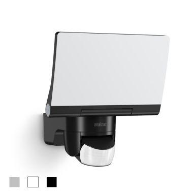 XLED Z-WAVE 2 LED-STRALER