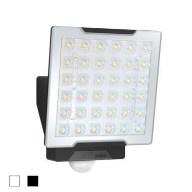 LED STRALER XLED PRO SQUARE
