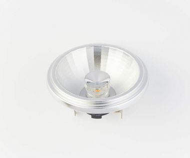 LED AR111 12W 35° 12V 2700K DIM