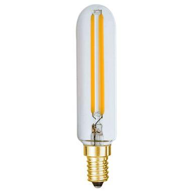 LED BUISLAMP E14 VINTAGE 2,5W 2200K 230V