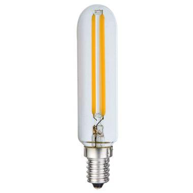 LED BUISLAMP E14 VINTAGE 2,5W 2500K 230V