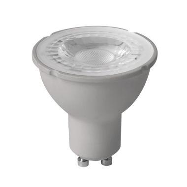 PAR16 LED GU10 6.7W 2800K 530lm 35° 25000 DIM_LR057067dmHRv0