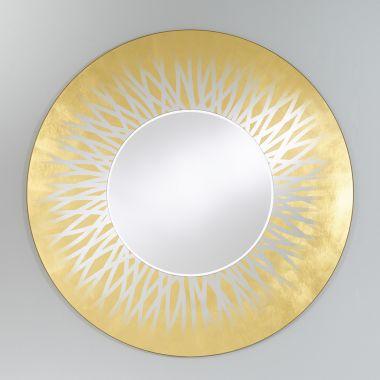 ZORA GOLD