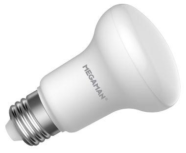 R63 LED E27 6.5W 2800K 600lm 90° 15000_LR217065-OPv00-SF