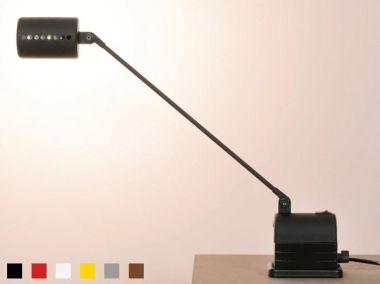 DAPHINETTE LED
